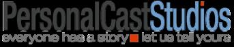 PersonalCast Studios